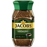 Jacobs Kronung 100 g - Káva