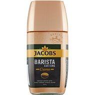 Jacobs Barista Crema 155 g - Káva