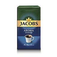 Jacobs Aroma Standard 250 g - Káva