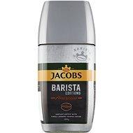 Jacobs Barista Americano 155 g