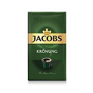 Jacobs Kronung 250 g - Káva
