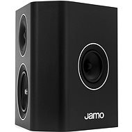 JAMO C 9 SUR čierny - Reproduktor