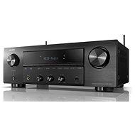 AV receiver DENON DRA-800H Black