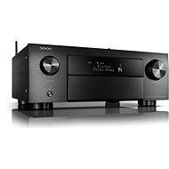 DENON AVC-X4700H Black - AV receiver