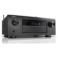 DENON AVR-X6400H Black - AV receiver