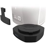 DENON HEOS 1 Go pack HS2 čierny - Bluetooth adaptér