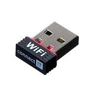 CONNECT IT CI-232 Mini WiFi Adapter 150 Mb/s