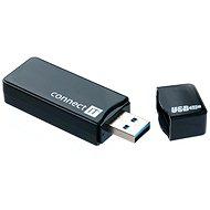 Čítačka kariet CONNECT IT CI-104 Gear