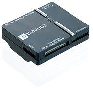 CONNECT IT CI-86 Wave - Čítačka kariet