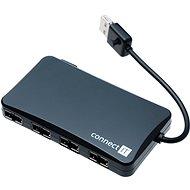 CONNECT IT Reverse - USB Hub