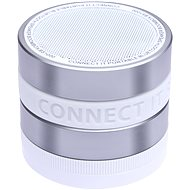 CONNECT IT Boom Box BS1000 biely