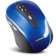CONNECT IT CI-164 modrá - Myš