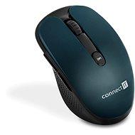 CONNECT IT CMO-3000-BL Blue - Myš