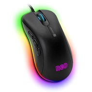 CONNECT IT NEO Pro gaming mouse black