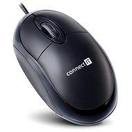 CONNECT IT CI-79 - Myš