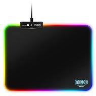 Connect IT CMP-3100-SM NEO RGB, čierna