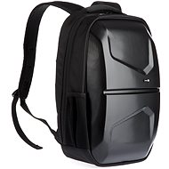 CONNECT IT CI-244 Hardshell Backpack 15.6 ""