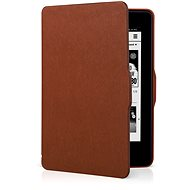 CONNECT IT CI-1029 pre Amazon Kindle Paperwhite 1/2/3, hnedé - Puzdro na čítačku kníh