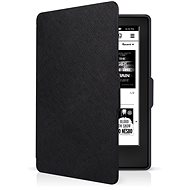 CONNECT IT na Amazon New Kindle (8) čierne