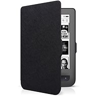 CONNECT IT pre PocketBook 624/626 čierne - Puzdro na čítačku kníh