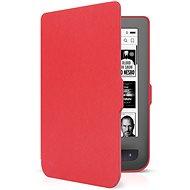 CONNECT IT pre PocketBook 624/626 červené