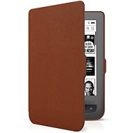 CONNECT IT pre PocketBook 624/626 hnedé - Puzdro na čítačku kníh