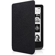 CONNECT IT pro PocketBook 616/627/632 (Basic Lux 2, Touch Lux 4, Touch HD 3), černé - Puzdro na čítačku kníh