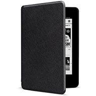 CONNECT IT CEB-1040-BK na Amazon NEW Kindle Paperwhite 2018, black - Puzdro na čítačku kníh
