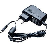 CONNECT IT CI-242 Hub Power