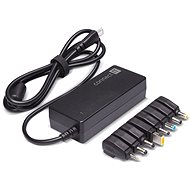 CONNECT IT CI-131 Notebook Power 48 W