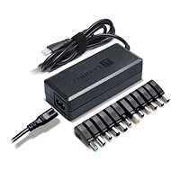 CONNECT IT CI-133 Notebook Power 90 W - Napájací adaptér