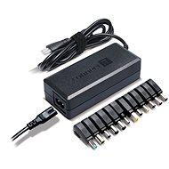 Napájací adaptér CONNECT IT CI-133 Notebook Power 90 W