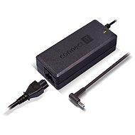 CONNECT IT Notebook Power HP 65W - Napájací adaptér