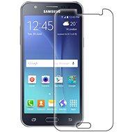 CONNECT IT Glass Shield pre Samsung Galaxy J5/J5 Duos - Ochranné sklo