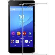 CONNECT IT Glass Shield pre Sony Xperia Z3 - Ochranné sklo