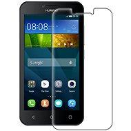 CONNECT IT Glass Shield pre Huawei Y5 - Ochranné sklo