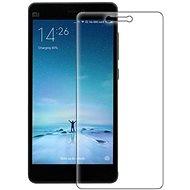 CONNECT IT Glass Shield pre Xiaomi Mi 5 - Ochranné sklo