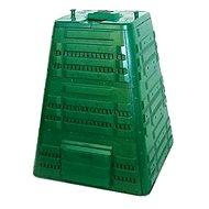 JelínekTrading K 700 - Kompostér