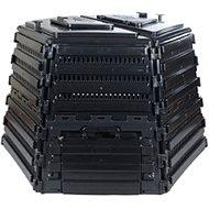 JelínekTrading K 950 - Kompostér