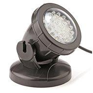 Pontec PondoStar LED Set 1 - Dekoratívne osvetlenie