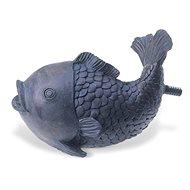 Pontec Water Spout Fish - Dekorácia