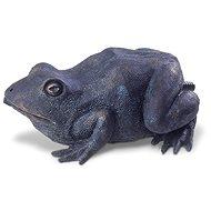 Pontec Water Spout Frog - Dekorácia