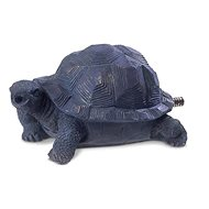 Pontec Water Spout Turtle - Dekorácia