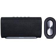 EVOLVEO SupremeBeat F7 - Bluetooth reproduktor