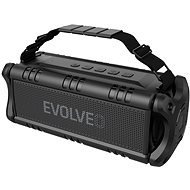EVOLVEO Armor POWER 6 - Bluetooth reproduktor