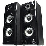 Genius SP-HF2.0 1800A čierne