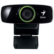 Genius FaceCam 2020 - Webkamera