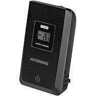 Hyundai WS Senzor 1070 - Externý senzor