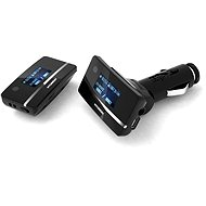 Hyundai FMT 212 MP - FM Transmitter