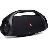 JBL Boombox 2, Black - Bluetooth Speaker